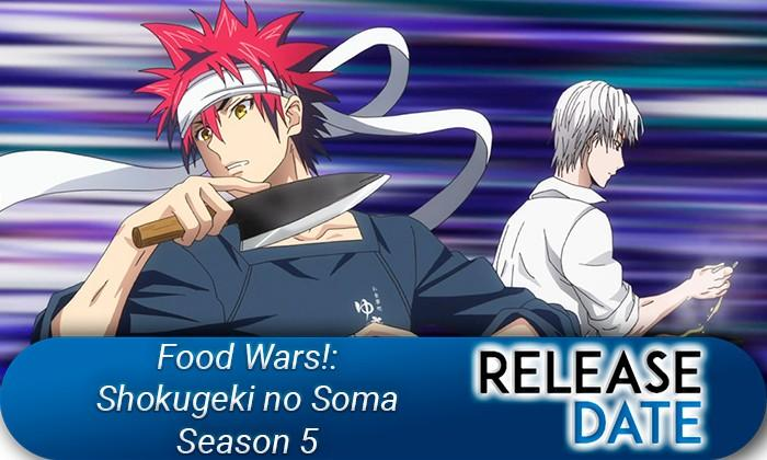 Food-Wars-Shokugeki-no-Soma-Season-5