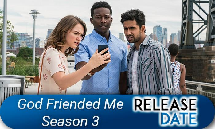 God-Friended-Me-Season-3