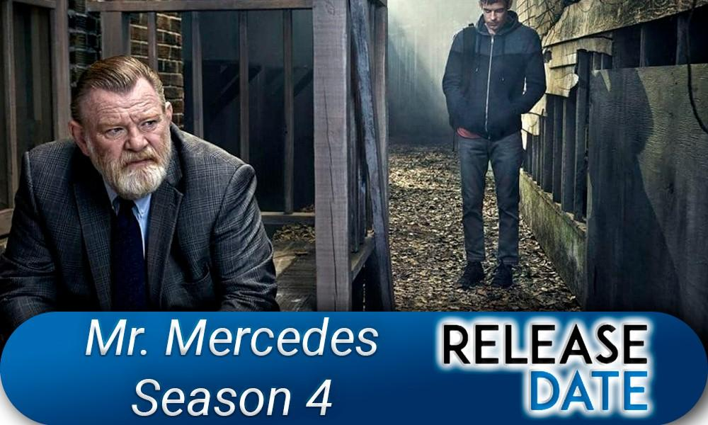 Mr.-Mercedes-Season-4