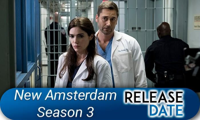 New-Amsterdam-Season-3