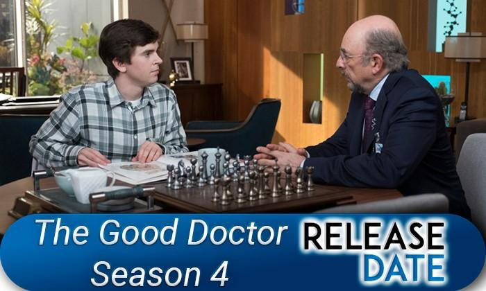 The-Good-Doctor-season-4