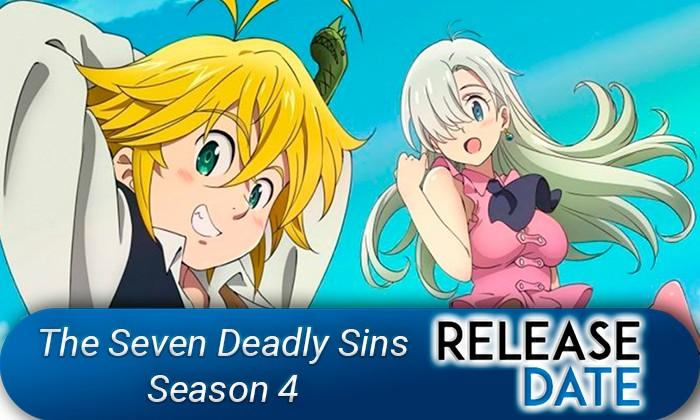 The-Seven-Deadly-Sins-4