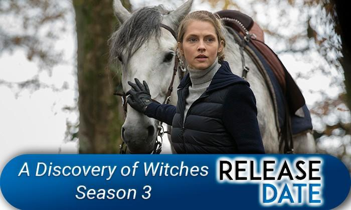A-Discovery-of-Witches-3