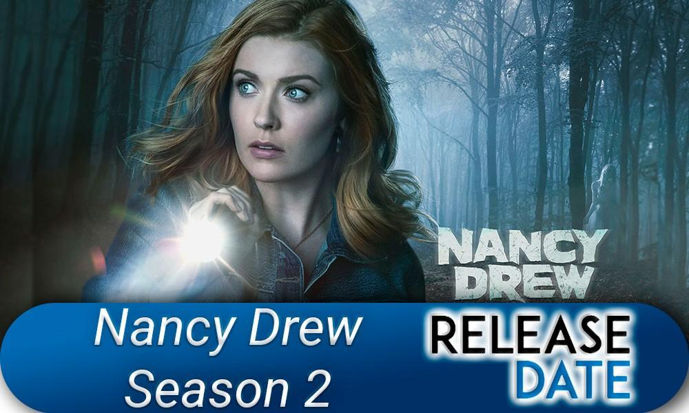 Nancy-Drew-Season-2