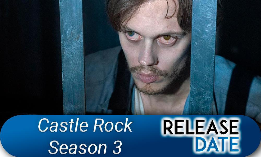Castle-Rock-Season-3-2