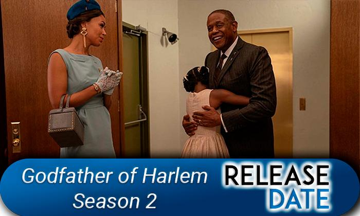 Godfather-of-Harlem-2