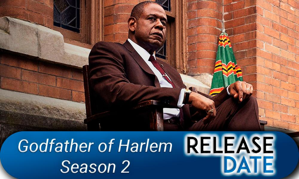 Godfather-of-Harlem-Season-2