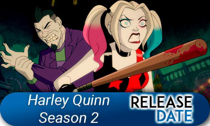 Harley-Quinn-2