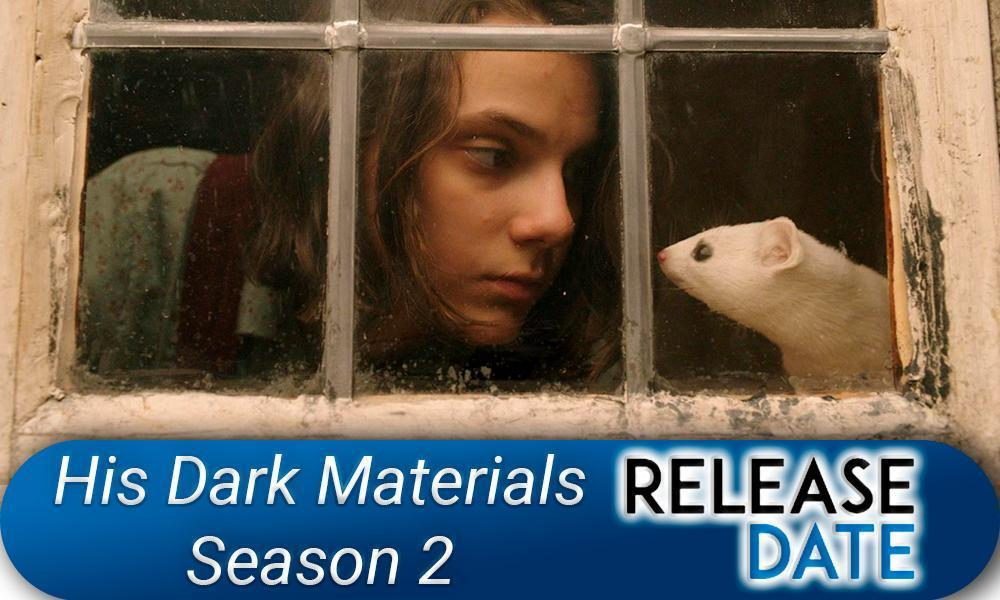 His-Dark-Materials-Season-2
