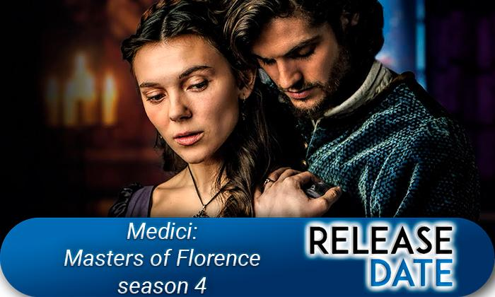 Medici-Masters-of-Florence-Season-4