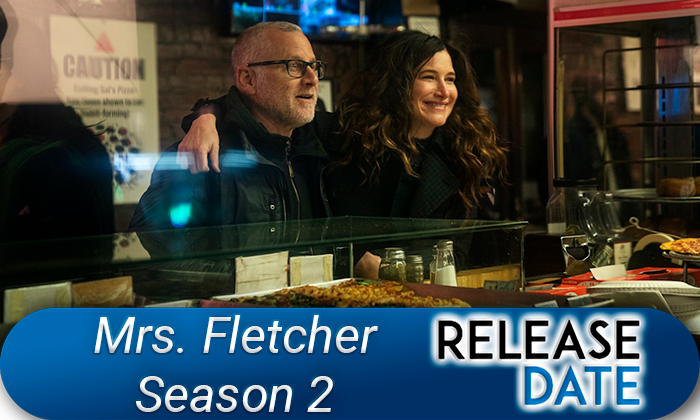 Mrs-Fletcher-Season-2