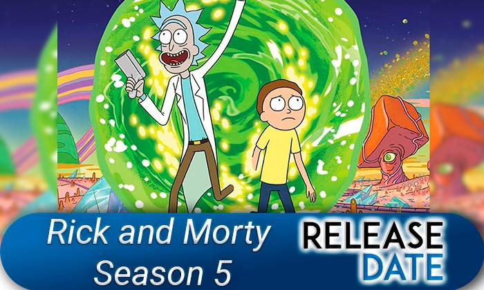 Rick-and-Morty-5
