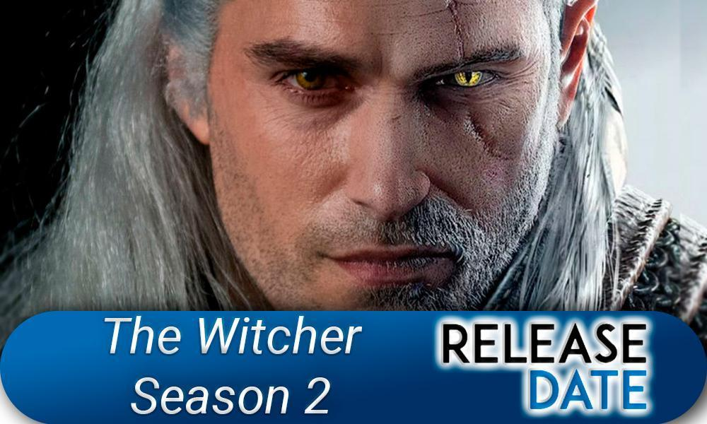 The-Witcher-Season-2