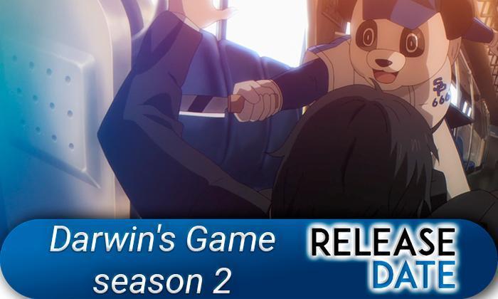 Darwin's-Game-Season-2
