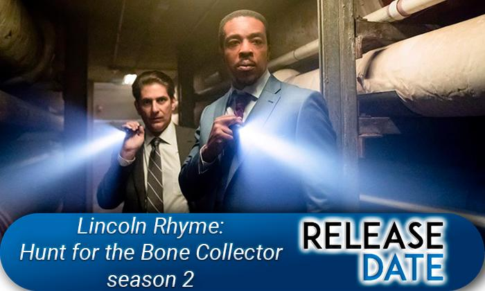 Lincoln-Rhyme-Hunt-for-the-Bone-Collector-2