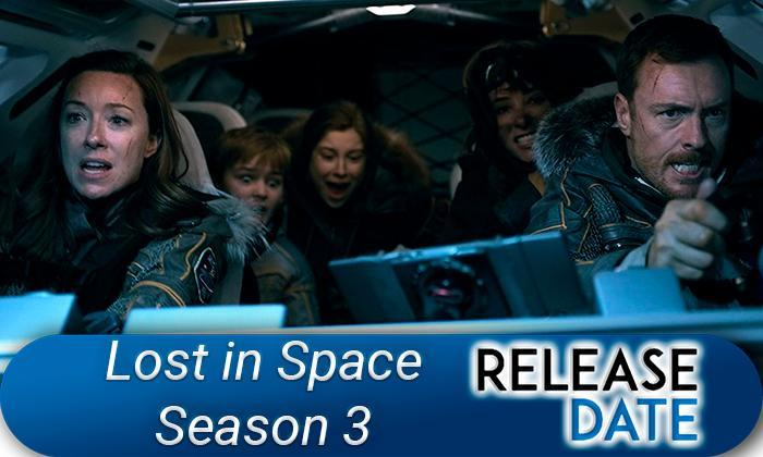 Lost-in-Space-Season-3