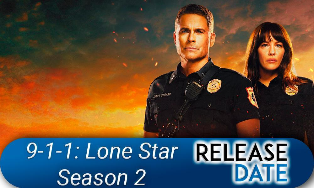 9-1-1-Lone-Star-s-2