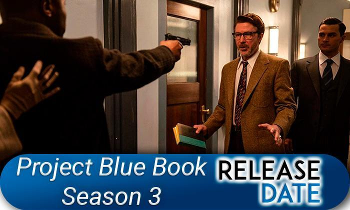 Project-Blue-Book-3-season