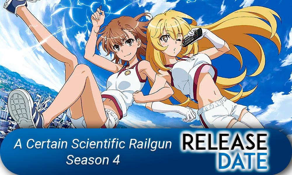 A-Certain-Scientific-Railgun-4