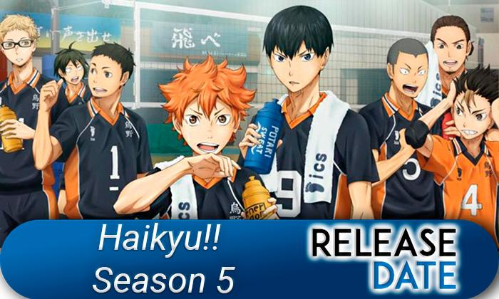 Haikyu-season-5