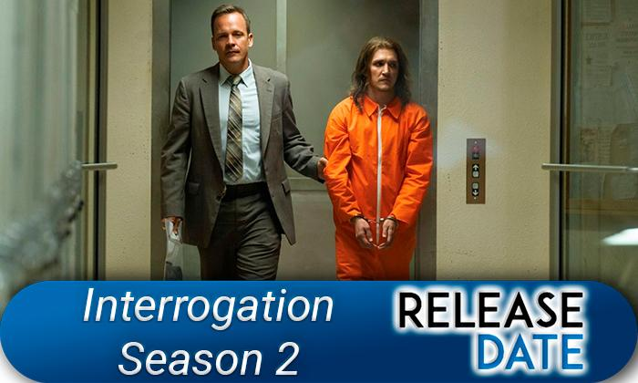 Interrogation-Season-2