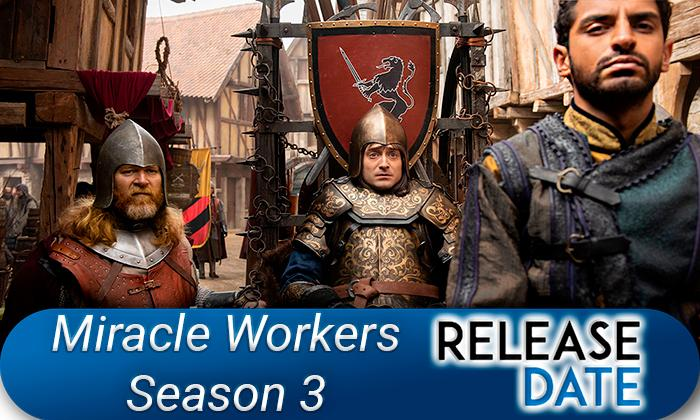 Miracle-Workers-Season-3