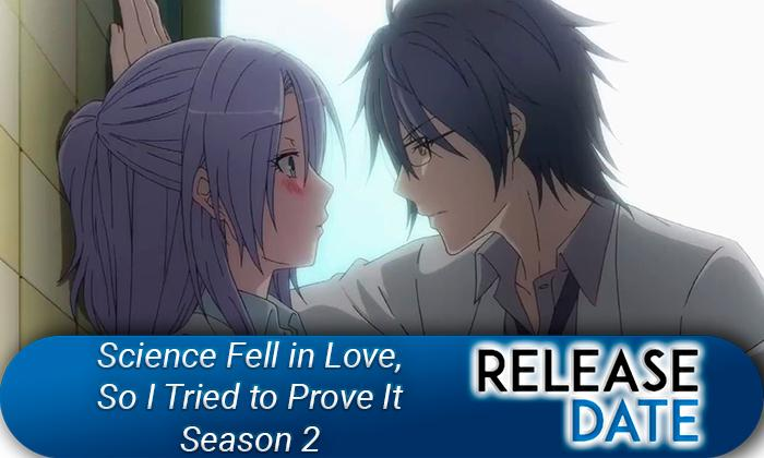 Science-Fell-in-Love-So-I-Tried-to-Prove-It-season-2