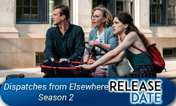 Dispatches-from-Elsewhere-Season-2
