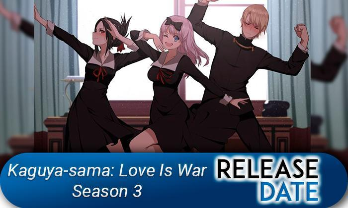 Kaguya-sama-Love-Is-War-Season-3