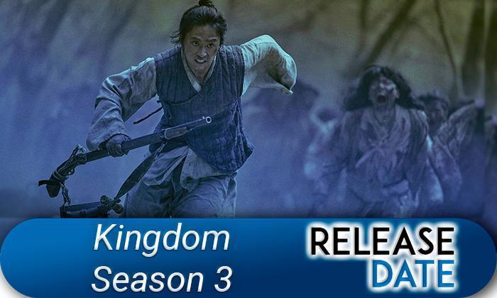 Kingdom-3
