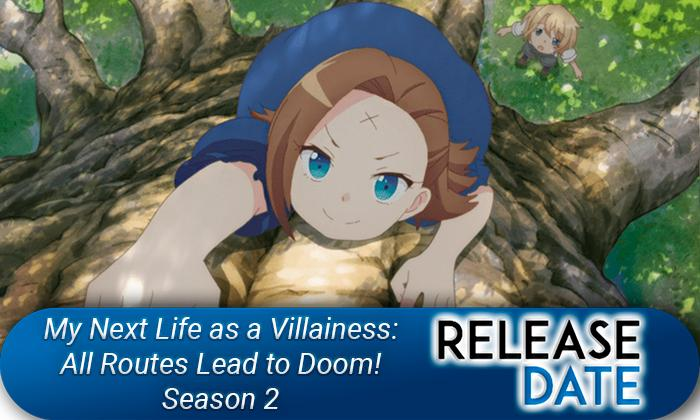 My-Next-Life-as-a-Villainess-All-Routes-Lead-to-Doom-2