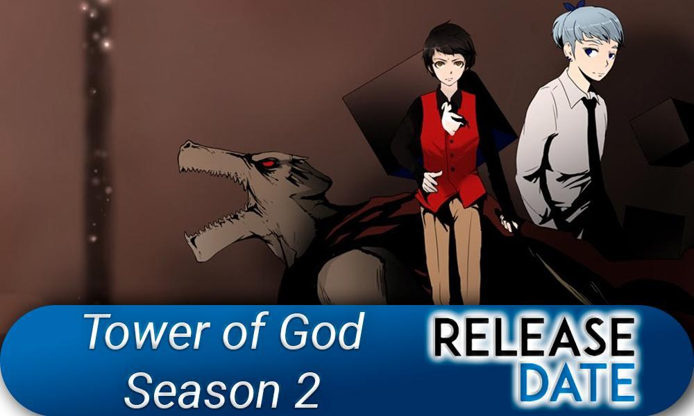 Tower-of-God-season-2