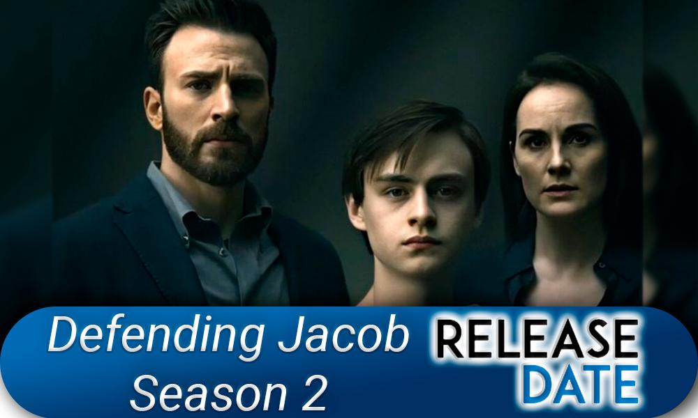 Defending-Jacob-Season-2-