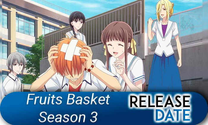 Fruits-Basket-season-3