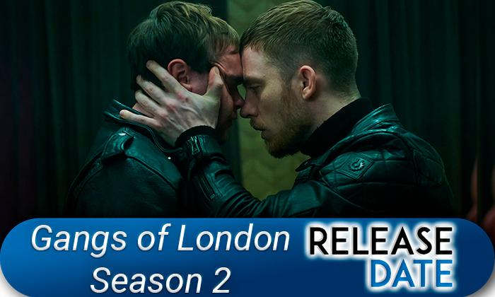 Gangs-of-London-Season-2