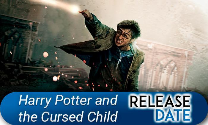 Harry-Potter-and-the-Cursed-Child-film