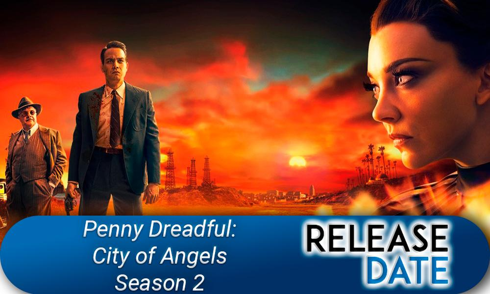 Penny-Dreadful-City-of-Angels-2