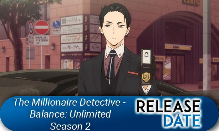 The-Millionaire-Detective-Balance-Unlimited-Season-2