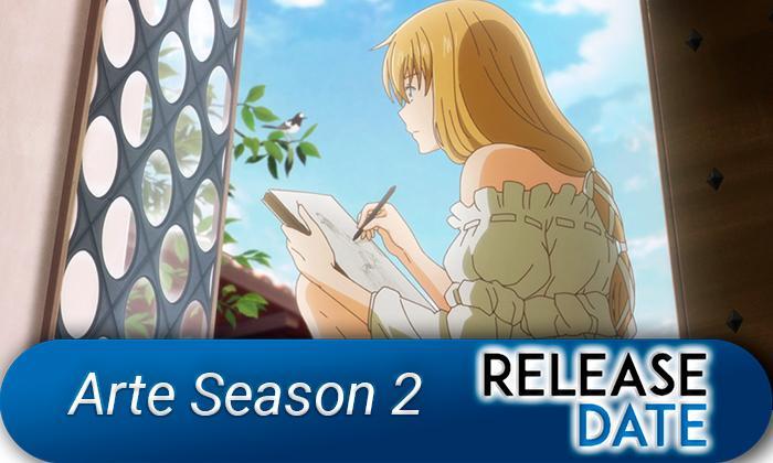 Arte-season-2