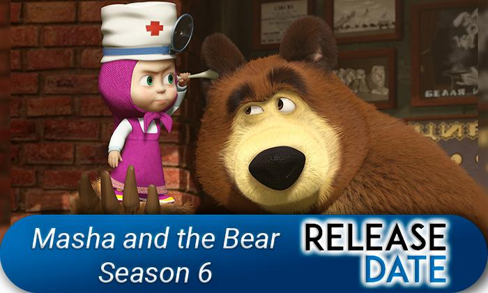 Masha-and-the-Bear-Season-6