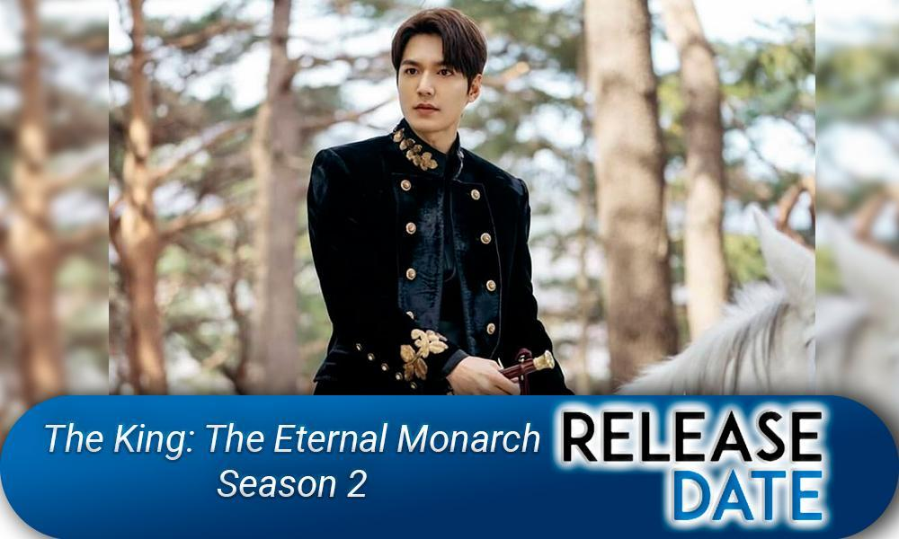 The King-The-Eternal-Monarch-2