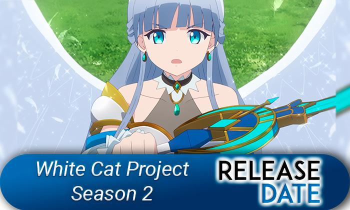 White-Cat-Project-Zero-Chronicle-season-2