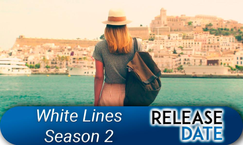 White-Lines-2