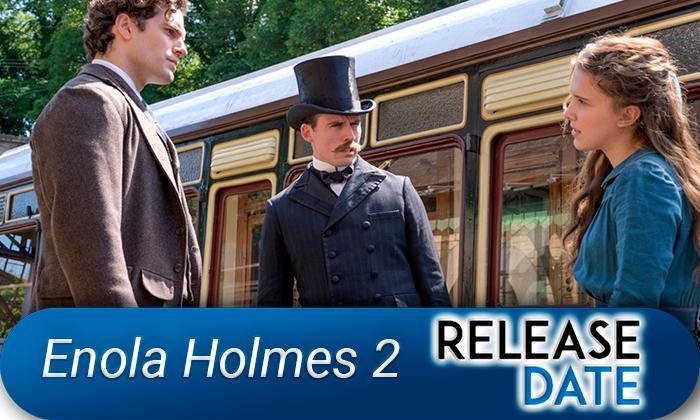 Enola-Holmes-part-2