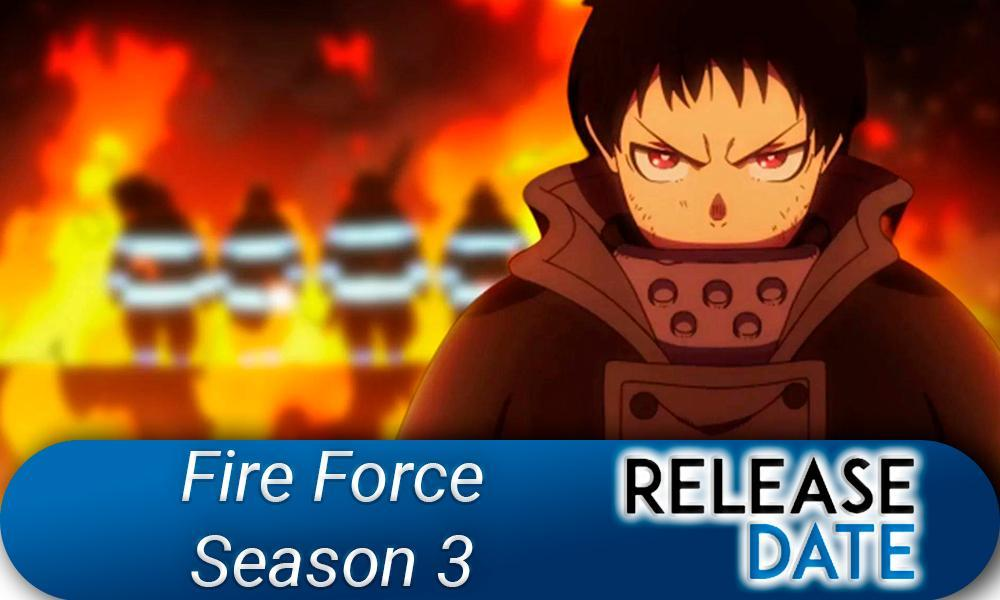 Fire-Force-3
