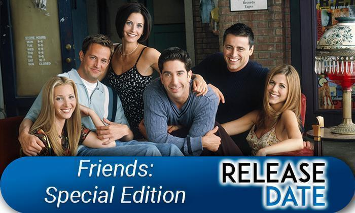 Friends-Special-Edition-1