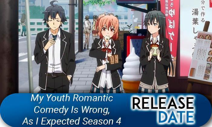 My-Youth-Romantic-Comedy-Is-Wrong-As-I-Expected-Season-4