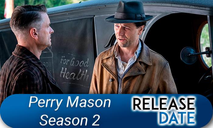 Perry-Mason-2