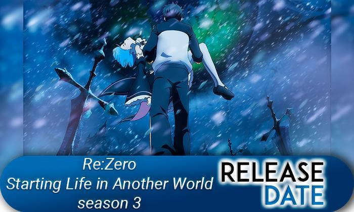 Re-Zero-Starting-Life-in-Another-World-3