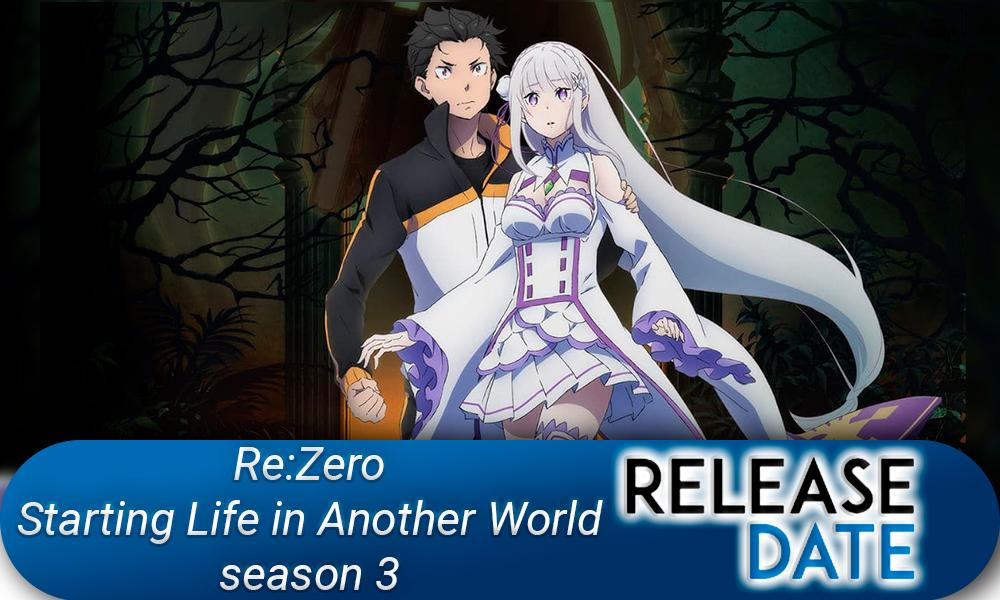 Re-Zero-Starting-Life-in-Another-World-season-3